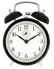 John 1010 Clock
