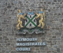 Plymouth 014